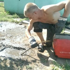 avariynaya_chistka_kanalizatsii_Kherson