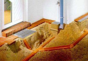 montazh-trub-kanalizacii